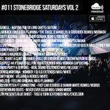 #011 StoneBridge Saturdays Vol 2