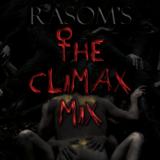 RasOm's Climax Mix