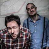RockCity Radio // Tide 96.0 // Liedermacher-Stammtisch 12 // Abschiedsfolge und Resümee