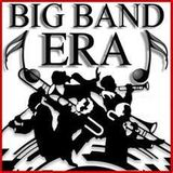 big band monday
