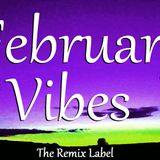 February Vibes where deephouse meets proghouse music