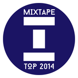 Indiespensables Top 2014 Mixtape (Mixed by Alnico)