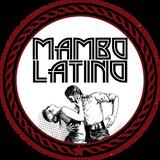 Mambo Latino - 20141120