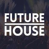 Future house mix summer 2017