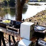 DJ Arbraz - acid techno minimix