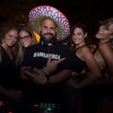QUE BUENO ESTA EL HOUSE DJ HANS 2016 VS THAT BOOK ( Dirty )