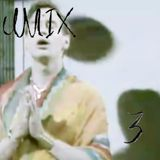 WMix 3. Kissed By The Drums