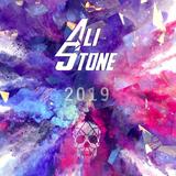 Ali Stone - New Year 2019 Mix