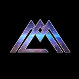 Futurebass/Trap Party-Prep
