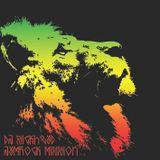 DRUM AND BASS - REGGAE MiX by Dj SiCkHeAd - ThE jAmRoCk MIsSiOn Vol.5 [JBoStRoN sPoTlIgHt VoL.2]