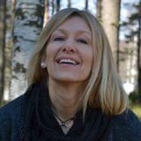 En viktig himmelsfärd - Liza L Lundkvist