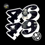 4649 WorldWide Radio on Nessradio.com - EPS003 25/10/2013