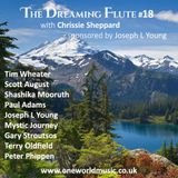 The Dreaming Flute #18