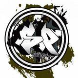 SUB FM - BunZ & Soundproof - 22 11 12