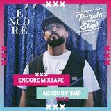 Parels van de Stad 2019 | Encore mix by SMP