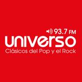 Mix 05 Programa Universo Súper 80 Marzo 2009 (DJRetro)