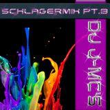 DJ J-MC-schlager mix pt.8 (dj-jmc megamix).mp3