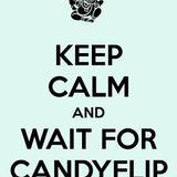 candyflip promo 01 11-2013