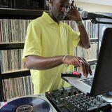 DJ NITERIDER FLASHBACK VOL 1