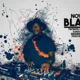 Novac Black- Views Ultimate Mix