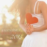 Valentine's Vocal Trance Mix 2013