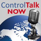 Episode 304: ControlTalk NOW — Smart Buildings VideoCast and PodCast : Exploring The Smart Building