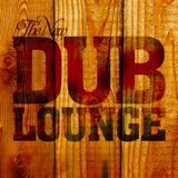 Dub Lounge (Mandis mix)