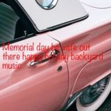 memorial day mix 2020.mp3(