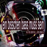 omsk information & dr walker @ m-bia berlin. 6.oct 2012