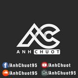 Việt Mix - Random Mix #1 - Ánh Chuột Mix | Live 01/12/2017