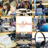#IT EUROPHONICA - La voce delle radio universitarie dal Parlamento Europeo - COMPLETE 07.10.15