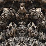 Trichome_Brain file 555 mix