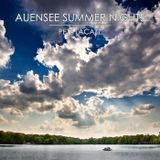 Auensee Summer Nights