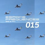 Espace fréquences 015 - 05/06/2019