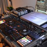2013-03-30 Johan D & Lady Josephine  techno paas mix