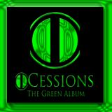 iCessions The Green Album (Snippets)::: Album coming January 2013