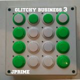 Glitchy Business 3