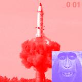 dalla scimmia al missile_001