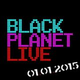 Black Planet Live (The Director Cut)