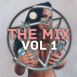 The Mix Vol 1