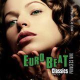 Eurobeat Classics (Princess Mix)