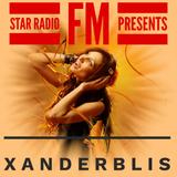 "Star Radio FM presents, ""☆ XanderBlis with Techno"