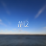 Compilation#12