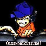 Oldskoolculture - Oldskool House Classics Live Sessions - 01-05-2016