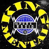 Constant Supervision. Pure Radio Show. Part 3