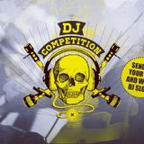 Comrade DNB - DJ Competition Mix