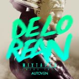 Delorean Mixtape 3