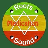 Reggae Power Radio Show -  Roots Vibration