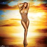 Mariah Carey 2014 Megamix