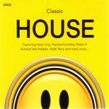 CLASSIC HOUSE 2015 - BIG FUN
